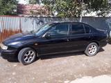 Nissan Primera 1998 года за 1 100 000 тг. в Алматы – фото 4