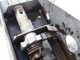 Кронштейн для запаски в Шымкент – фото 5