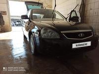 ВАЗ (Lada) 2172 (хэтчбек) 2014 года за 1 900 000 тг. в Шымкент