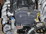 Двигатель s5d 1.5I (1.6I) Kia Spectra 101 л. С за 247 058 тг. в Челябинск – фото 3