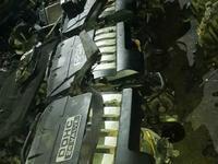 Эпика Двигателя Привозные контрактные с гарантией Корея за 262 000 тг. в Усть-Каменогорск