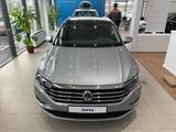 Volkswagen Jetta 2020 года за 10 054 000 тг. в Шымкент