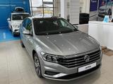 Volkswagen Jetta 2020 года за 10 054 000 тг. в Шымкент – фото 2