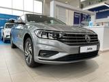 Volkswagen Jetta 2020 года за 10 054 000 тг. в Шымкент – фото 3