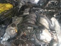 Двигатель 4.5 TURBO за 1 000 000 тг. в Алматы