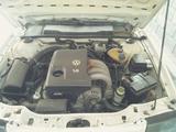 Volkswagen Santana 2009 года за 1 400 000 тг. в Тараз – фото 3
