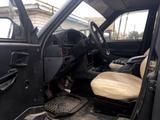 УАЗ Patriot 1999 года за 1 500 000 тг. в Уральск – фото 4