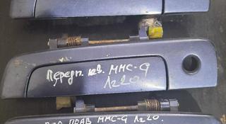 Ручки открывания за 5 000 тг. в Караганда