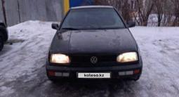Volkswagen Golf 1993 года за 900 000 тг. в Уральск