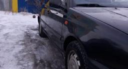 Volkswagen Golf 1993 года за 900 000 тг. в Уральск – фото 3