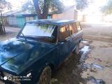 ВАЗ (Lada) 2104 2004 года за 600 000 тг. в Шымкент – фото 3