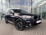 BMW X4 2018 года за 26 500 000 тг. в Алматы – фото 3