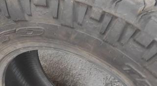 Шину за 85 000 тг. в Алматы