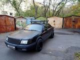 Audi 100 1992 года за 2 000 000 тг. в Алматы – фото 2
