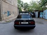 Audi 100 1992 года за 2 000 000 тг. в Алматы – фото 4