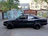 Audi 100 1992 года за 2 000 000 тг. в Алматы – фото 5