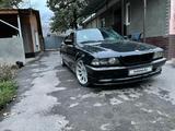 BMW 730 1995 года за 1 750 000 тг. в Талгар