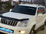 Toyota Land Cruiser Prado 2008 года за 11 800 000 тг. в Алматы