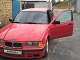 BMW 318 1991 года за 1 000 000 тг. в Павлодар