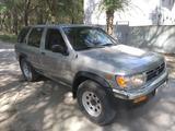 Nissan Pathfinder 1998 года за 2 750 000 тг. в Алматы – фото 2