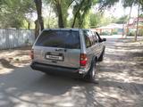 Nissan Pathfinder 1998 года за 2 750 000 тг. в Алматы – фото 4