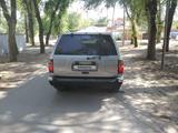 Nissan Pathfinder 1998 года за 2 750 000 тг. в Алматы – фото 5