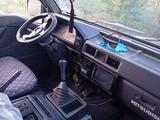 Mitsubishi L300 1996 года за 2 000 000 тг. в Алматы – фото 3