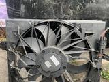 Вентилятор за 70 000 тг. в Алматы