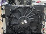 Вентилятор за 70 000 тг. в Алматы – фото 2