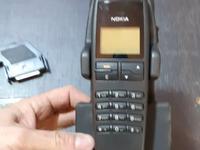 Подлокотник с телефоном за 25 000 тг. в Алматы
