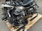 Двигатель и акпп коробка передач 2GR-FE за 650 000 тг. в Талдыкорган – фото 2