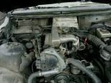 Двигатель на Бмв м 40 за 7 777 тг. в Караганда