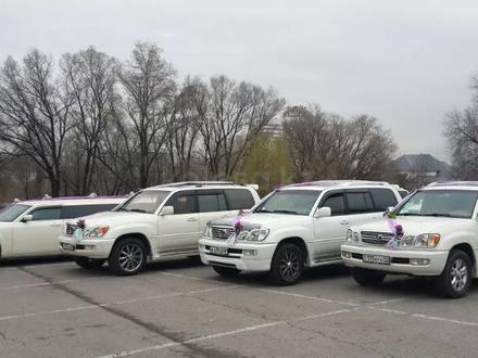 Лимузина Chrysler 300C (Крайслер 300С) в Алматы в Алматы – фото 6