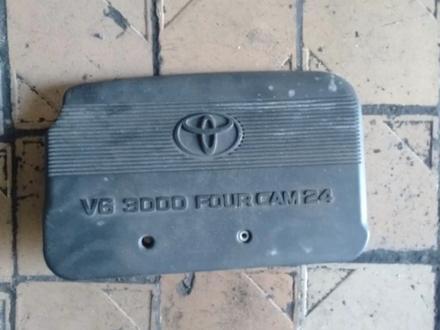 Крышка мотора за 10 000 тг. в Караганда – фото 4