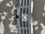 Решётка на Cadillac Escalade за 55 000 тг. в Алматы