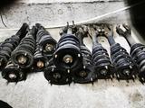 Амортизаторы за 38 000 тг. в Шымкент – фото 2