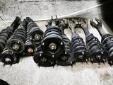 Амортизаторы за 38 000 тг. в Шымкент – фото 3