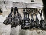 Амортизаторы за 38 000 тг. в Шымкент – фото 4
