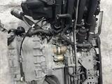 Двигатель Mercedes-Benz A-Klasse a170 (w169) 1.7 л за 250 000 тг. в Кызылорда