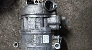 Компрессор кондиционера на BMW х5 М, х6 М за 170 000 тг. в Алматы