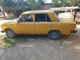 ВАЗ (Lada) 2101 1986 года за 460 000 тг. в Шымкент – фото 3