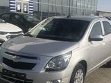 Chevrolet Cobalt 2020 года за 5 500 000 тг. в Атырау