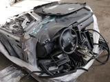 Морда на w203 кузов мерседес за 10 000 тг. в Алматы – фото 3