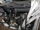 Морда на w203 кузов мерседес за 10 000 тг. в Алматы – фото 4