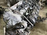 Контракный Двигетель из Японии на Mazda 3 LF 2л за 320 000 тг. в Нур-Султан (Астана) – фото 2