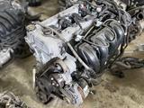 Контракный Двигетель из Японии на Mazda 3 LF 2л за 320 000 тг. в Нур-Султан (Астана) – фото 3
