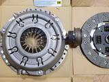 Комплект сцепления новый бмв е30, е34 м20b25 за 65 000 тг. в Алматы – фото 2