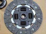 Комплект сцепления новый бмв е30, е34 м20b25 за 65 000 тг. в Алматы – фото 4