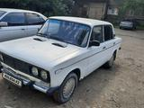 ВАЗ (Lada) 2106 1995 года за 500 000 тг. в Усть-Каменогорск – фото 2