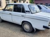 ВАЗ (Lada) 2106 1995 года за 500 000 тг. в Усть-Каменогорск – фото 3